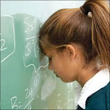 Rối loạn tăng động giảm chú ý ở trẻ là như thế nào?