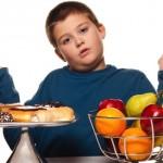 7 nguyên nhân vì sao trẻ em biếng ăn?