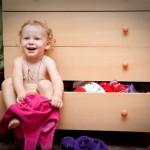 Để con tự lập, cha mẹ đừng là vật cản?