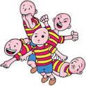 Rối loạn tăng động giảm chú ý ở trẻ em? (P2)