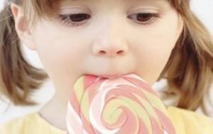 Dùng thuốc gì để chữa cho trẻ biếng ăn