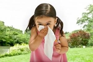 Cách nào biết trẻ bị viêm xoang? Trẻ nhỏ thường bị viêm đường hô hấp, trẻ thường bị viêm xoang, điều trị viêm xoang, viêm mũi, viêm đường hô hấp