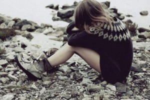 cải thiện triệu chứng tự kỷ, chứng bệnh tự kỷ, Tự kỷ thường được chẩn đoán như nào, NGUYÊN NHÂN CỦA CHỨNG TỰ KỶ, cách điều trị tự kỷ