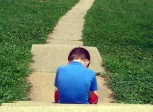 Chứng tăng động giảm tập trung chú ý (ADHD), các phương pháp điều trị mới, cách can thiệp cho chứng tự kỷ