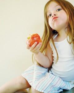 Việc bạn cần làm khi trẻ bị tiêu chảy là gì