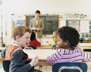 các cách phòng tránh, hạn chế tăng động giảm chú ý ở trẻ