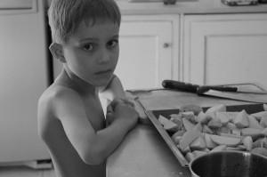 Bệnh trẻ em, dinh dưỡng cho trẻ em, nguyên nhân còi xương, phòng ngừa còi xương