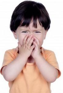 Các cách phòng ngừa bệnh tai mũi họng ở trẻ