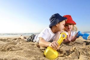 Bệnh trẻ em, dinh dưỡng cho trẻ em, nguyên nhân còi xương, phòng ngừa còi xương, trẻ còi xương