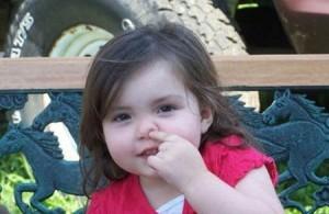 Vì sao trẻ bị chảy máu cam? Làm gì khi trẻ bị chảy máu mũi?