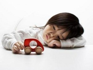 Trẻ nhỏ thiếu máu sẽ như nào?Thiếu máu hay gây mệt mỏi và các triệu chứng gì?