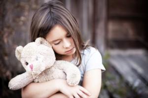 Đối phó trầm cảm, nguyên nhân trầm cảm, chữa trầm cảm, tâm lý trẻ