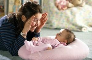 dạy trẻ 2 tuổi tập nói, tập cho trẻ từ ngữ