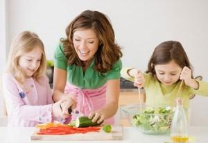 cách giảm cân cho trẻ béo phì, giảm cân cho trẻ béo phì