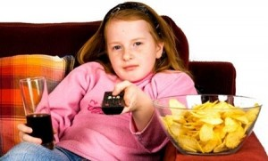 cách giảm cân an toàn cho trẻ, cách giảm béo tốt nhất cho trẻ