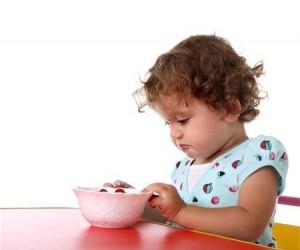 biểu hiện của bệnh động kinh ở trẻ em