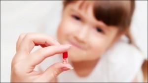 dùng kháng sinh uống kháng sinh Dị ứng với kháng sinhngộ độc thuốc kháng sinh Kháng sinh làm giảm sức đề kháng