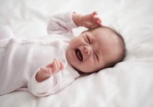Làm gì khi con bị sốt, làm gì khi trẻ sốt cao, khi trẻ sốt cao nên làm gì