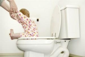Táo bón ở trẻ em, triệu chứng của táo bón, tác hại của táo bón