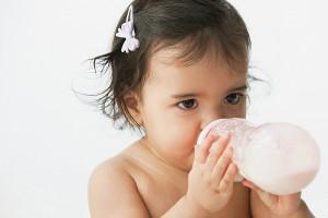 Uống sữa đúng cách, dinh dưỡng cho trẻ, sữa tươi