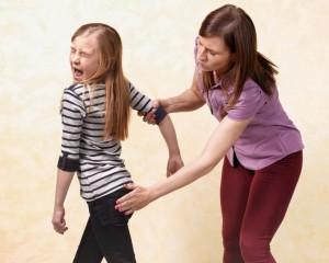 Cách ứng xử khi trẻ bướng bỉnh, Tại sao con tôi ngỗ ngược đến thế, Làm gì trước sự bướng bỉnh của con, Bí quyết ứng xử khi con ngỗ ngược