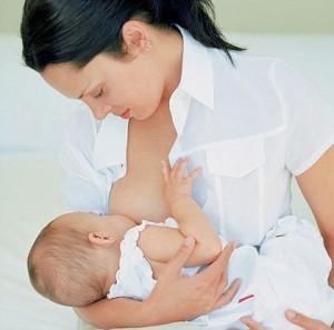 Trẻ sơ sinh bị dị ứng sữa, trẻ dị ứng sữa, bệnh dị ứng ở trẻ em