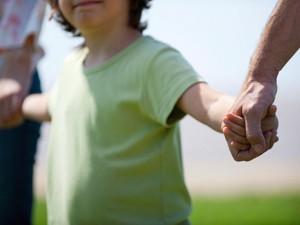 trẻ sinh non thiếu tháng, cách chăm sóc trẻ sinh thiếu tháng