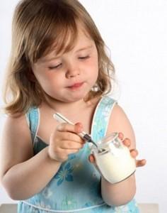 chữa tiêu chảy ở trẻ em, trẻ em bị tiêu chảy phải làm sao