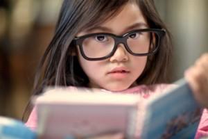 bệnh về mắt ở trẻ nhỏ, bệnh về mắt ở trẻ
