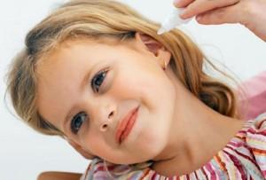 viêm tai giữa là gì, vì sao bị viêm tai giữa