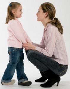 giúp trẻ kiểm soát cơn giận