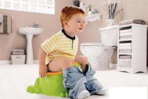 cách xử trí khi trẻ ngộ độc thức ăn