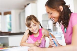 cách nuôi dạy con từ nhỏ, dạy con