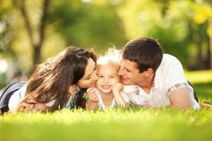 cách nuôi con tốt nhất, làm sao để nuôi dạy con tốt