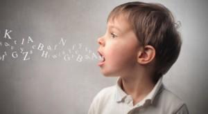 dạy trẻ 3 tuổi tập nói