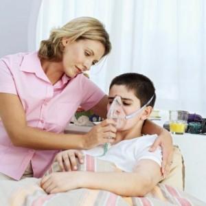 điều trị bệnh hen suyễn, cách điều trị hen suyễn, thuốc điều trị hen suyễn