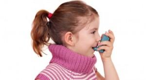 thuốc chữa bệnh hen suyễn, trị hen suyễn, chữa bệnh hen phế quản