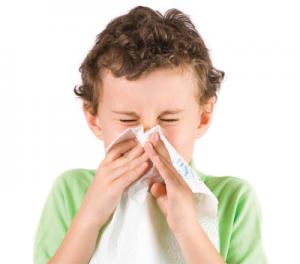 thuốc viêm phế quản ở trẻ em, điều trị viêm phế quản cấp ở trẻ em