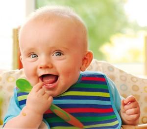 thức ăn cho bé ăn dặm, thực phẩm ăn dặm cho bé