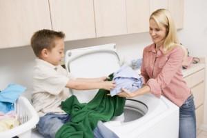 cách nuôi dạy con, cách dạy con