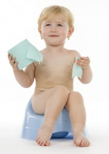 tư vấn dinh dưỡng cho trẻ, tri tieu chay o tre