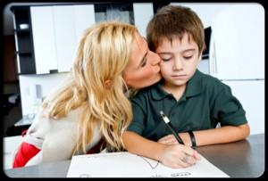 biểu hiện trẻ bị bệnh tăng động giảm chú ý