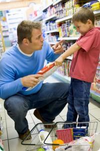 những cách dạy con hay, cách nuôi dạy con