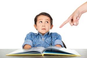 cam nang day con ngoan, phương pháp nuôi dạy con