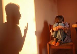 cach day con nho, cách nuôi con khỏe dạy con ngoan