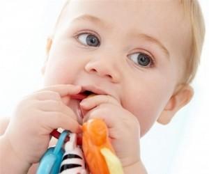 nuôi con khỏe dạy con ngoan, cách nuôi em bé mới sinh