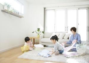 cách nuôi dạy con, các cách dạy con ngoan