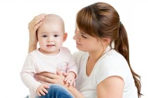 vỗ ợ hơi cho bé, cách giúp trẻ sơ sinh ợ hơi