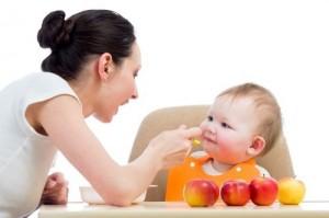 chậm nói ở trẻ, chậm phát triển ngôn ngữ