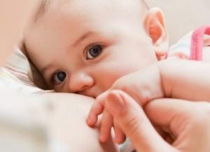 sức khỏe cho bé, sữa cho bé sơ sinh